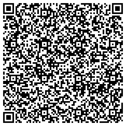 QR-код с контактной информацией организации S-club (C-клаб) (спортивно-развлекательный клуб), ИП