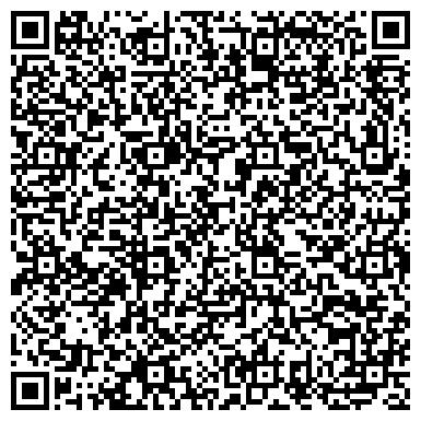 QR-код с контактной информацией организации Филипок, центр детского досуга, ИП