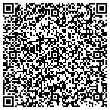 QR-код с контактной информацией организации Бурабай ДС, ТОО