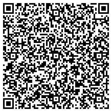 QR-код с контактной информацией организации ВОСЬМОЕ ЧУДО СВЕТА (Аква парк), ТОО