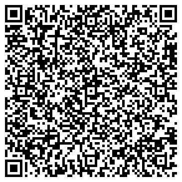 QR-код с контактной информацией организации Ауыл Тау, ТОО