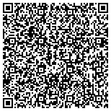 QR-код с контактной информацией организации New Energy Projects (Нью Энерджи Прожектс), ТОО