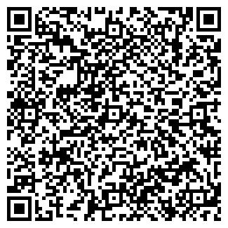 QR-код с контактной информацией организации Рябенко, ИП