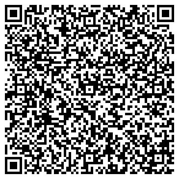 QR-код с контактной информацией организации Соколиный Центр Сункар, ИП