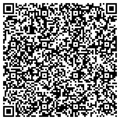 QR-код с контактной информацией организации Кайыржанов А.Ш., ИП