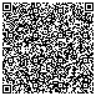 QR-код с контактной информацией организации Hawaii kz (Хэвэй кз), ТОО