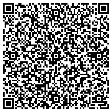 QR-код с контактной информацией организации Развлекательная компания Восторг, ТОО
