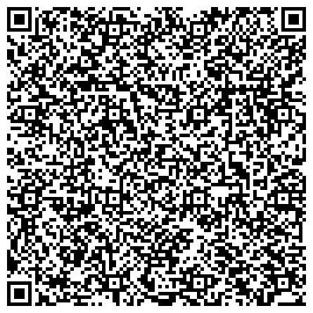 QR-код с контактной информацией организации Ақбөпе (Акбопе), детский сад