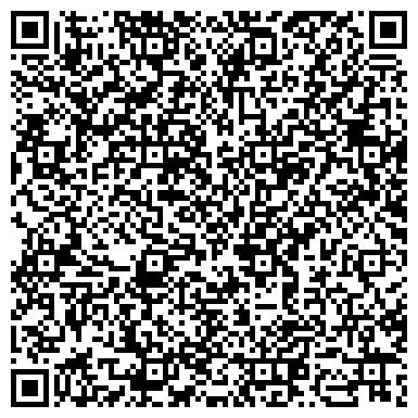 QR-код с контактной информацией организации Клинический санаторий ALMATY RESORT, ТОО