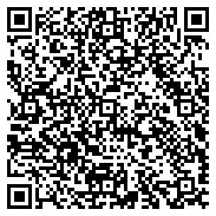 QR-код с контактной информацией организации InDigo (ИнДиго), ИП
