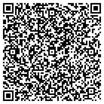 QR-код с контактной информацией организации Горный Гигант, ИП