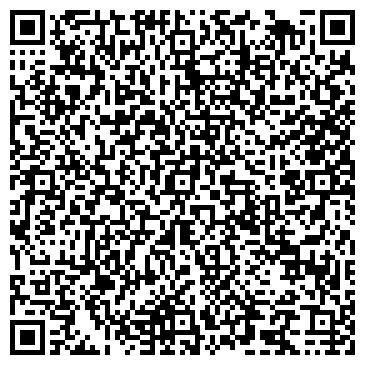 QR-код с контактной информацией организации Думан, Развлекательный центр (АО)