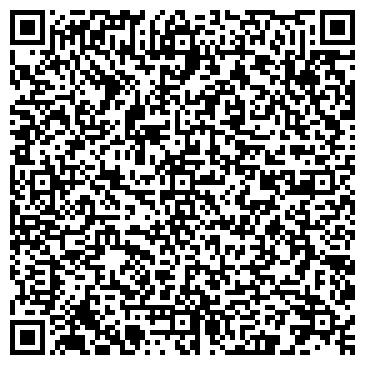 QR-код с контактной информацией организации Алматинский зоопарк, ГП