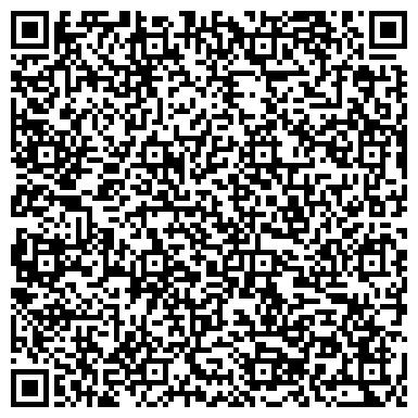 QR-код с контактной информацией организации Шыгыс Кара Алтын, ТОО