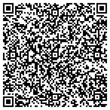 QR-код с контактной информацией организации Станция Юных Натуралистов, ГККП
