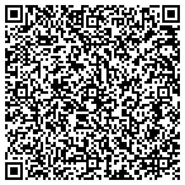 QR-код с контактной информацией организации Happy Day (Хэппи Дэй), ИП