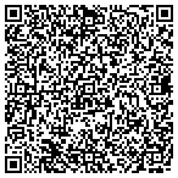 QR-код с контактной информацией организации Дополнительный офис № 1569/01696