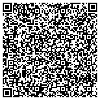 QR-код с контактной информацией организации Тур-люкс туристско-коммерческая компания