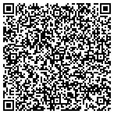 QR-код с контактной информацией организации Артамонова Г. П., ИП