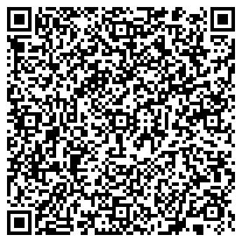 QR-код с контактной информацией организации Белгосохота, РУП