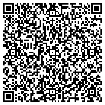 QR-код с контактной информацией организации Борейко Д. В., ИП