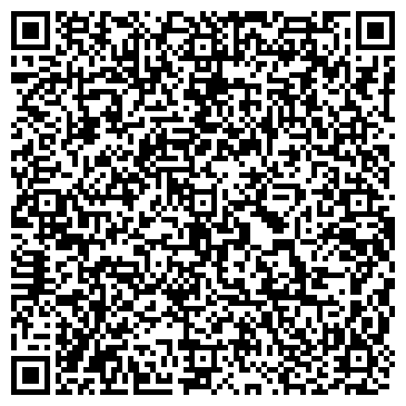 QR-код с контактной информацией организации Соби Групп, ООО
