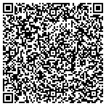 QR-код с контактной информацией организации Гомельоблтурист, компания