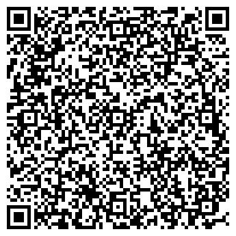 QR-код с контактной информацией организации Корниенко В.А., ЧП