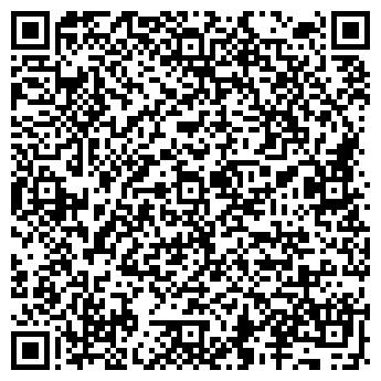 QR-код с контактной информацией организации Sonit Tour, ООО