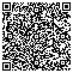 QR-код с контактной информацией организации Добро, ПКФ