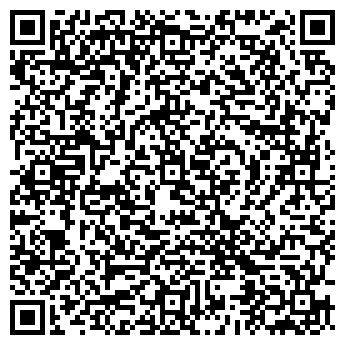 QR-код с контактной информацией организации Техно Стар, СП