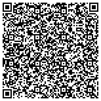 QR-код с контактной информацией организации Гостиница Перевал Нимчич, ЧП