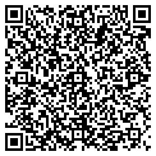 QR-код с контактной информацией организации Хата - Сруб, СПД