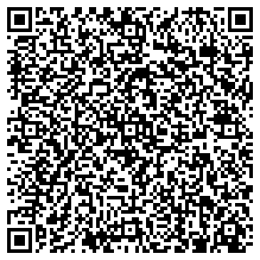QR-код с контактной информацией организации Долгое, Сельская усадьба