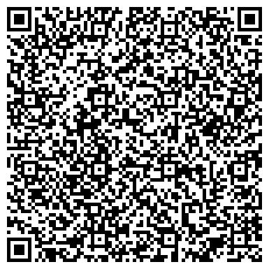 QR-код с контактной информацией организации Загородный комплекс Джерело, Компания