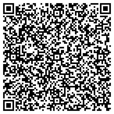 QR-код с контактной информацией организации Ставное №158, ЧП
