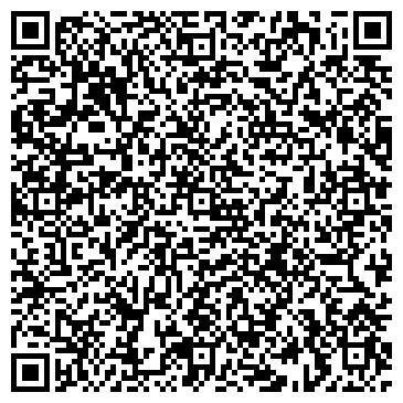 QR-код с контактной информацией организации Коновалова Т. А., СПД