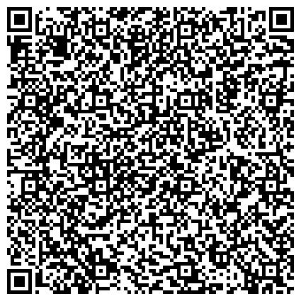 QR-код с контактной информацией организации Мариупольстальконструкция, ООО (б/о Волна)