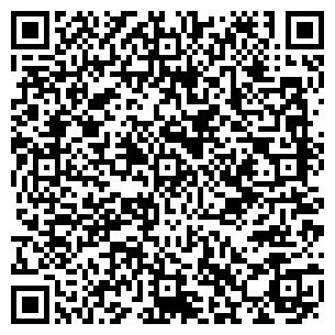 QR-код с контактной информацией организации Веста Тревел, ООО