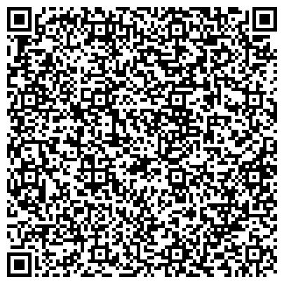 QR-код с контактной информацией организации Горящие туры Турагенство, ЧП