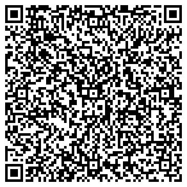 QR-код с контактной информацией организации Лазурные дали, ЧП