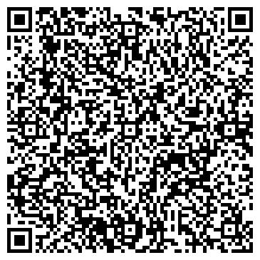QR-код с контактной информацией организации Сикало А.С., ЧП