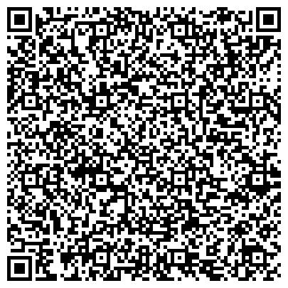 QR-код с контактной информацией организации Спорт и отдых (Ресурс-Иф), ООО