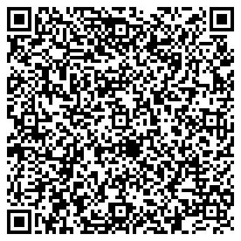 QR-код с контактной информацией организации Воеводино Груп, ООО