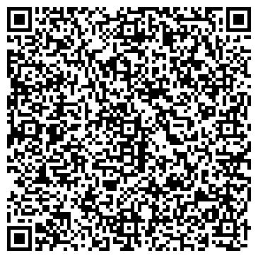 QR-код с контактной информацией организации ДОК Дельфин, ЧП