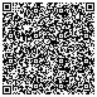QR-код с контактной информацией организации Лимпопо, Туристическое агентство