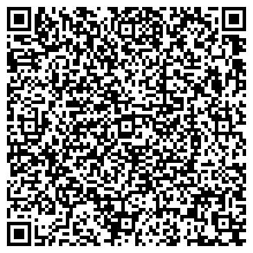 QR-код с контактной информацией организации Смерековый двир, ЧП