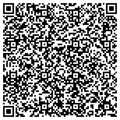 QR-код с контактной информацией организации Туристический оператор Альта, ЧП