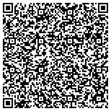 QR-код с контактной информацией организации Турбюро Ирины Борщенко, Компания
