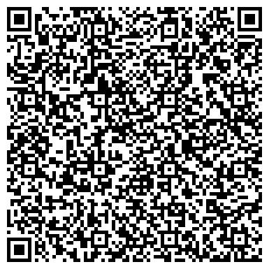 QR-код с контактной информацией организации Гостиный Двор, Гостиница ООО
